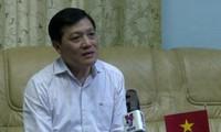 Start des Werbeprogramms für den vietnamesischen Tourismus in Tschechien