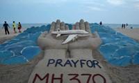 ICAO verschärft Vorschriften nach dem Fall MH370