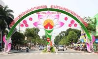 Provinz Hai Duong- das östliche Schutztor der ehemaligen Hauptstadt Thang Long