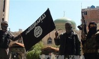 IS: Attentäter der Terroranschläge in Belgien sind Täter der Anschläge in Frankreich