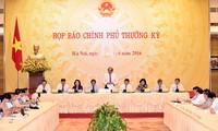 Vietnam denkt über Aufhebung der Visumspflicht nach