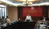 5. Konferenz der vietnamesischen Genossenschaftsunion wird am 17. Juli eröffnet