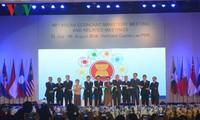 Vietnam fördert die Integration in die ASEAN-Wirtschaftsgemeinschaft