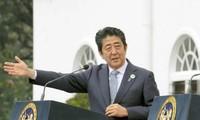 Japan nennt Privilegien bei der Zusammenarbeit mit Afrika