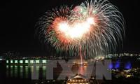 Veranstaltungen zum 71. Jahrestag der August-Revolution und des Nationalfeiertags