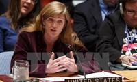 UNO verstärkt den Einsatz der Friedenstruppe in Südsudan