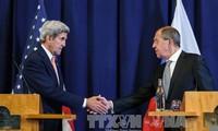 Syrische Regierung akzeptiert neuen Waffenstillstand