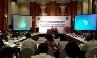 Hochrangiges Forum über nichtübertragbare Krankheiten in Vietnam