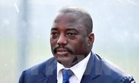 Mindestens 50 Menschen sind bei Ausschreitungen im Kongo ums Leben gekommen