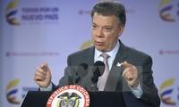 Kolumbien verhandelt mit ELN über Frieden