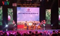 Presse und Unternehmen begleiten APEC 2017