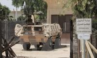 Ägypten wirft Katar vor, Terroristen in Libyen zu unterstützen