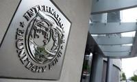 IWF korrigiert Prognose zum globalen Wachstum im Jahr 2017