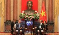 Vietnam will stärker mit Russland in der Sicherheitsgewährleistung zusammenarbeiten