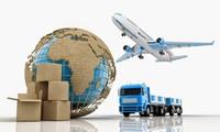 Entwicklung der Logistikdienstleistungen in Vietnam