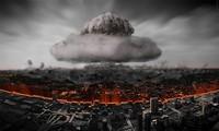 Die internationale Gemeinschaft protestiert gegen den Test der H-Bombe durch Nordkorea