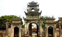 Entdeckung der Schönheit von Pho Hien