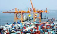 Erhöhung der Wettbewerbsfähigkeit der Wirtschaft