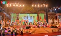 Partei und Staat bevorzugen die Umsetzung der Politik für die ethnischen Minderheiten