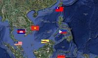 Hội nghị hẹp ASEAN – Trung Quốc bàn về Biển Đông