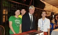 """""""Nông dân""""- tác phẩm đoạt Nobel ra mắt bản tiếng Việt nhân lễ Độc lập của Ba Lan"""