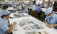 Việt Nam gia nhập Công ước 187 về Khung chính sách thúc đẩy an toàn vệ sinh lao động của ILO