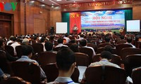 Hội nghị liên kết phát triển du lịch vùng Tây Bắc năm 2014 và gặp gỡ Ngoại giao Đoàn