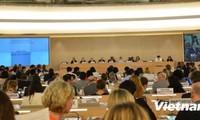 Quốc tế đánh giá cao những thành tựu của Việt Nam về đảm bảo quyền con người
