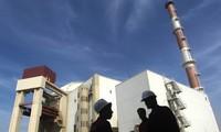 Lùi thời hạn chót đàm phán hạt nhân Iran: Bước tiến đáng tin cậy