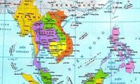 Các quốc gia nên tuân thủ luật pháp quốc tế trên Biển Đông