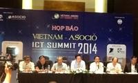 Việt Nam đăng cai sự kiện công nghệ thông tin lớn nhất châu Á - châu Đại Dương