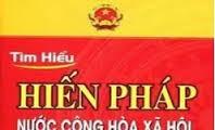 Thể lệ và câu hỏi cuộc thi Tìm hiểu hiến pháp nước CHXHCN Việt Nam