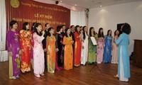 Trường Tiếng Việt tại Ba Lan kỷ niệm 15 năm ngày thành lập