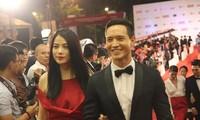 Chính thức khai mạc Liên hoan phim Quốc tế Hà Nội lần thứ 3