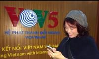 Việc dạy và học tiếng Việt ở Đài Loan