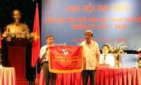 Các loại hình báo chí của Đài Tiếng nói Việt Nam phải tạo hiệu ứng xã hội lớn hơn nữa
