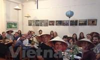 Tuần Văn hóa Việt Nam tại Argentina