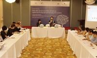 Các nhà đầu tư trong và ngoài nước đánh giá cao thị trường bán lẻ Việt Nam