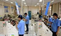 Việt Nam là đối tác thương mại quan trọng của Argentina