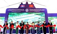 Định vị thương hiệu Việt Nam trong nền kinh tế toàn cầu