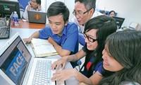 Thúc đẩy giáo dục sáng tạo, xây dựng nguồn nhân lực vì phát triển bền vững