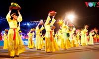"""Nhạc hội """"Rực rỡ Hạ Long 2017"""" thay thế chương trình nghệ thuật Carnaval"""