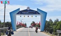 Nhiều hoạt động được tổ chức trước thềm Festival Di sản Quảng Nam