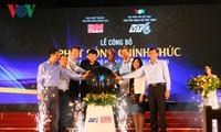 VTC phủ sóng DVB - T2 tại Đồng Nai