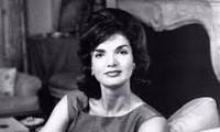 Bản lĩnh Jackie Kennedy: Cuộc đời một huyền thoại