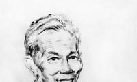 Học giả Nguyễn Đổng Chi và những câu chuyện cổ tích còn sống mãi