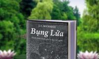 Bụng Lửa - Hành trình khám phá tư duy con người: sự hòa quyện giữa văn chương và triết học