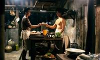 Những tín hiệu trước thềm Liên hoan phim Việt Nam lần thứ 20