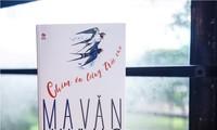 Nhà văn Ma Văn Kháng ra mắt tiểu thuyết mới về Tây Bắc