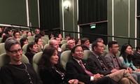 Điện ảnh Việt Nam tham dự Liên hoan Phim Ba Lan